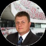 Waldemar-Kubica-Uniteam