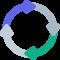 circular-chart — 60px