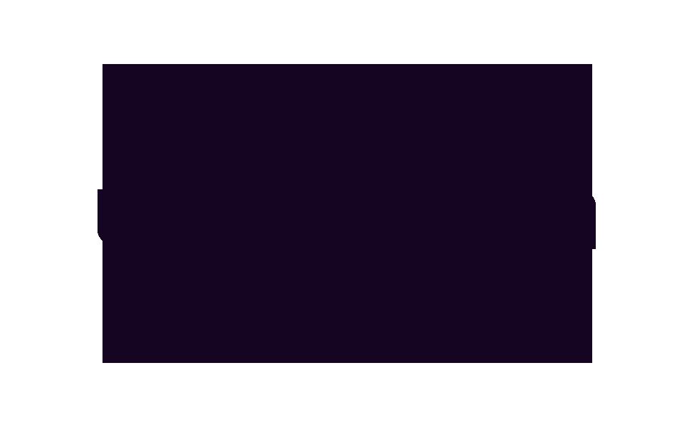 logo_uniteam_na_jasne_tlo
