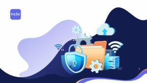 Oprogramowanie IdAM przeznaczone nie tylko dla dużych organizacji